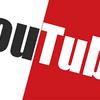 海外ではYoutubeが「新たな稼ぐ仕組み」を公式発表