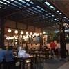 南風屋台村で沖縄料理を堪能 シギラリゾート琉球の風の屋台村 #宮古島旅行