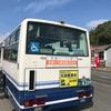 オータムフェスタ江田島2019