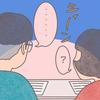 30代女子が台湾の語学学校に通ってみたマンガ (5) :レベル2クラスの様子