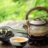 サラリーマンにもお薦めできる栄養効果満点の日本発のお茶はー杜仲茶!