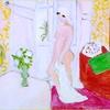 オランジュリー美術館展 ルノワールとパリに恋した12人の画家たち