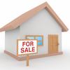 新築アパートの取得を検討している方にはチャンスの時期?