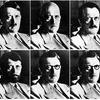 FBIの極秘文書公開! ◆ 「ヒトラーを追跡せよ!~浮かび上がった亡命説~」