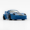 PORSCHE 911 GT2 [993]