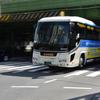 東京駅/銀座-成田空港線・THEアクセス成田(あすか交通)