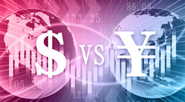 投資が怖い理由とは?「ゼロから始めるFX入門」~為替の変動要因とレート下3桁表示の理由」~