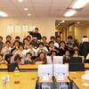 1000 人スピーカプロジェクト第二回カンファレンスを開催しました!