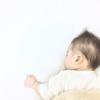 インフルエンザ予防接種は生後6か月から接種可能だけど1歳未満はあまり効果がないと言われているのはなぜ?実際何歳になれば効果が期待できるの?