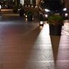 横浜元町関内をふらふら歩く