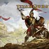 つれづれゲーム日記:『Titan Quest(タイタンクエスト)』の巻
