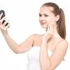 【800字】顔と鏡と世界の印象【デッサン#1】