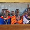 ケニアでマサイ族と働いて分かったマサイ族の身体的・精神的特徴