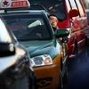なぜ中国のタクシー運転手は若者が多いのか?日本と中国のタクシー事情についてご紹介します!