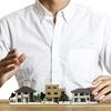 住宅展示場や現場見学会に行くリスクと見るべきポイント