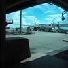 【沖縄旅行】(ほぼ)2歳児と飛行機に乗った感想