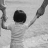 シングルマザー(子を持つ働く親)が絶対にしちゃいけないこと