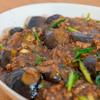 【保存版】簡単なのに本格的!行者にんにくを使った麻婆茄子のレシピ・作り方