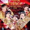 King & Prince CONCERT TOUR 2020 ~L&~ レポまとめ