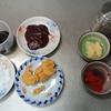 韓国万能タレレシピ
