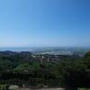 熊本金峰山ツーリング