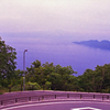 十和田湖で散歩(秋田県鹿角郡小坂町)