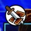 デュエル中のカードアイコンの解説まとめ【遊戯王デュエルリンクス】【Yu-Gi-Oh! Duel Links】