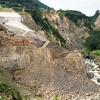 阿蘇ジオパーク 更新初審査 「熊日」の立野ダム隠しを問う