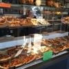 大きなピザが絶品 サウスフリーマントルの【Wild Bakery】