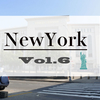 ニューヨーク芸術巡り⑥【ダコタハウス、ヤンキースタジアム】