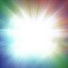 〈第4弾:瞑想から学ぶ幸せに生きる方法〉