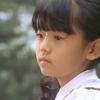 第28話「ネモトマン 涙の兄妹愛」(1985年10月20日放送 脚本:浦沢義雄 監督:大井利夫)