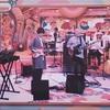 NHKのバナナ♪ゼロミュージックにフジファブリックが出演