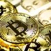 今まことしやかに囁かれる仮想通貨テザー疑惑とコインチェック払い戻しの大問題