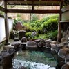 河津七滝温泉のおすすめ民宿