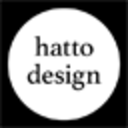 hatto design blog