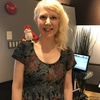 英会話ロボット★チャーピー「ボクに歌声をくれたディーバにインタビューしてみたよ!【第一回】」