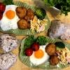 【インスタ映え】料理が美味しく見えるコツを実践 | 俯瞰して撮る