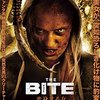 映画感想 - THE BITE 変身する女(2015)