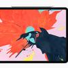 「まったく新しい」iPad Proにビビッときた!