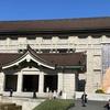 東京国立博物館「日本の考古」の展示