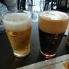 キリンビール神戸工場を見学!おいしいビール3杯も試飲できます!
