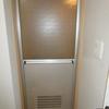 浴室ドア交換 町田市