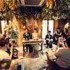 結婚式にどれだけの人が関わっているのか知っていますか?