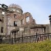 大阪から青春18きっぷで行く島根・広島の旅 その5(最終回)