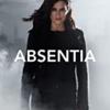 アブセンシア3 ~FBIの疑心~  Absntia S3 #6~#10 後編(シーズンファイナルまで)