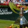 ツアー選手権の30人に残れると何が嬉しいのか GolfWRX