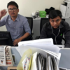 ロヒンギャ問題を取材のミャンマーのロイター記者2人が拘禁