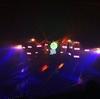 """""""ゆずイロハ"""" - YUZU 20th anniversary DOME TOUR 5/21(日)東京公演"""