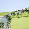 奈良好きが結婚式をするとこうなる